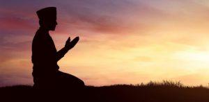 hermandad blanca reflexiones yahveh ala padre jesucristo juan sequera 10 reflexiones los dioses abrahamicos i224280