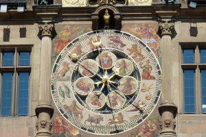 Horóscopo de la Semana, ¡conoce tus predicciones venideras del 04 al 10 de mayo 2020!