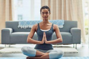 Meditación: Activación de la Línea de Tiempo de Tu Manifestación