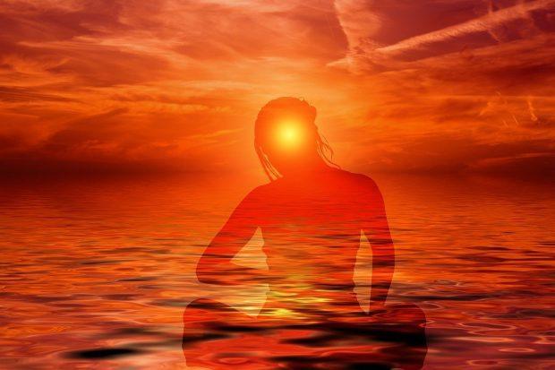 meditation 3664103 1280 todo va de acuerdo al plan el consejo arcturiano i224642