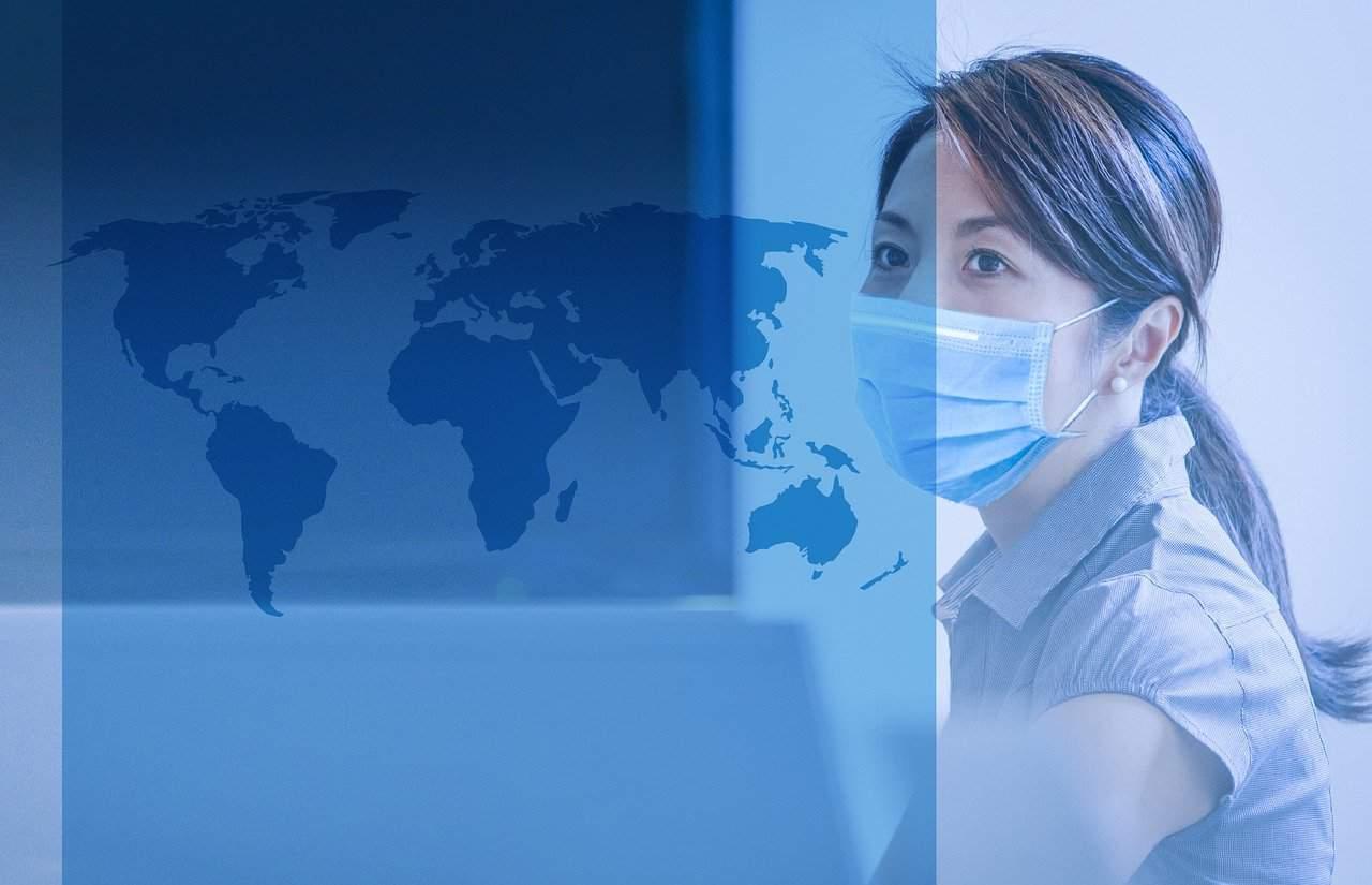miedo al virus por que tenemos tanto miedo al coronavirus i223897