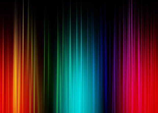 spectrum 553216 1280 los arcturianos versiones superiores despues del covid 19 i224242