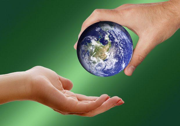 world 3258865 1280 el amor de la tierra por pamela kribbe i224648