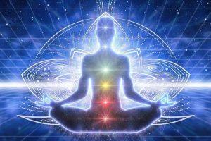 Qué son los Chakras, sus funciones, símbolos, colores y dónde se localizan, Primera Parte, ¡Es fantástico!