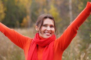 3 estrategias para mantener el optimismo