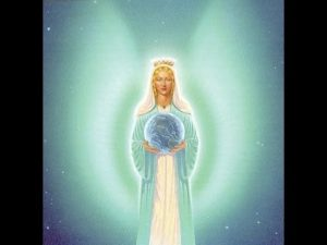 hqdefault un angel te habla para los corazones rotos i225351
