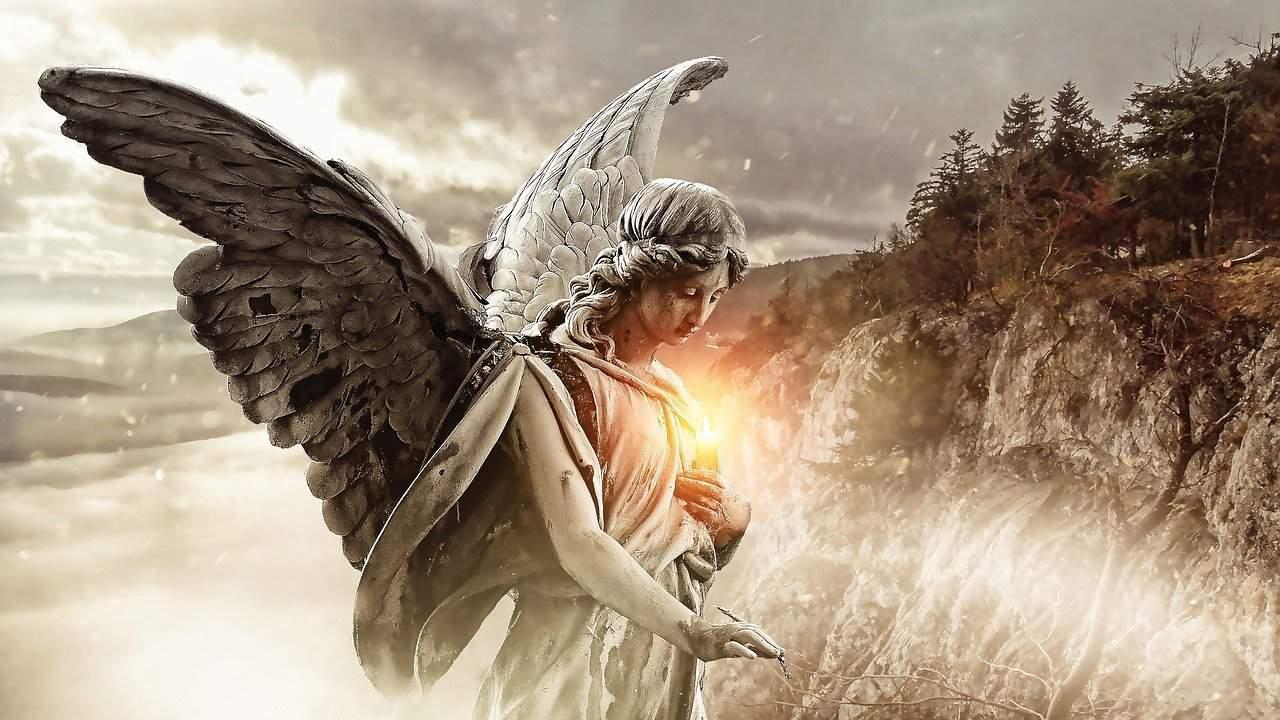 angel 2665661 1280 la paz proviene de la alineacion con la verdad arcangel miguel i227798