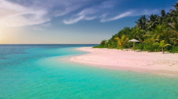 beach 1761410 1280 el primer creador via erena velazquez 1era parte i227972