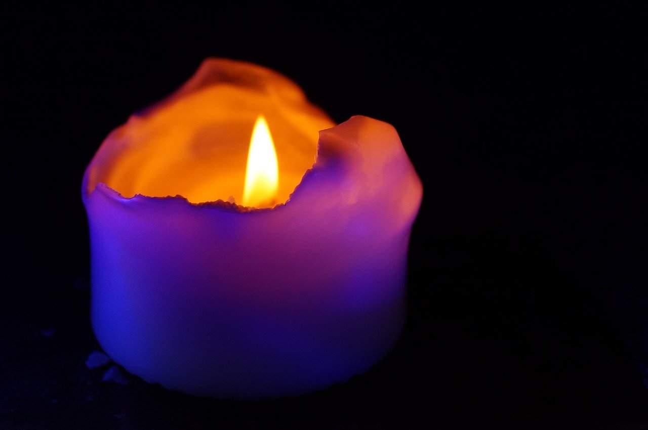 candle 3005253 1280 saint germain y ows via james mcconnel y shoshanna i228113