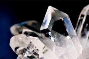 Cristales de Litios. Nueva Generación de cristales luminosos