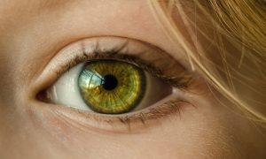 eye 1132531 1280 lo que se esconde en todos ustedes un mensaje sobre el trauma i226939