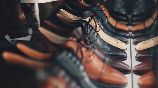 footwear 1838767 1280 los pies y tu ascension espiritual 2 i228138