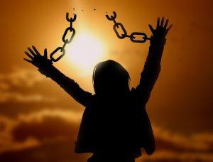 freedom 2053281 1280 228066 2 i228066