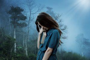 girl 3421489 1280 lo que se esconde en todos ustedes un mensaje sobre el trauma i226939