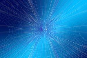 Las partículas adamantinas, ¿qué son y cómo utilizarlas?: un mensaje del Arcángel Miguel