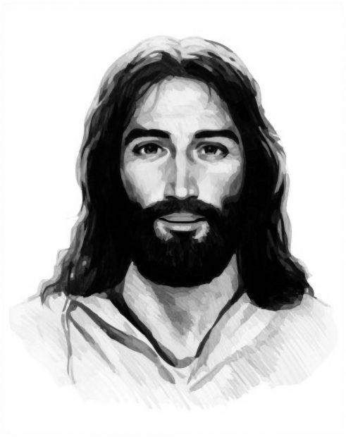 jesus 4997740 1280 sananda la tierra sera devuelta a la humanidad i227786