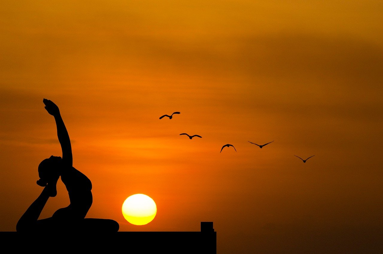 meditation 4928205 1280 dando tu poder por brenda hoffman 25 09 2020 i228186