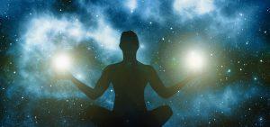 meditation 5144249 1280 dar desde tu esencia i228154