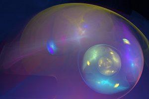 nautilus 5255366 640 una enorme dinamica de energias tiene lugar ahora mensaje de lady port i228021