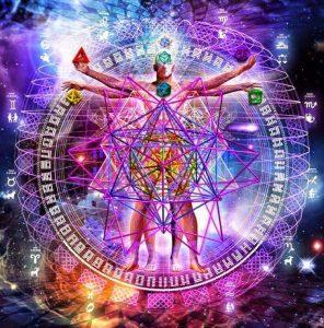 quinta dimension el pensamiento sintetico como quinta disciplina i226845