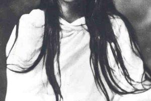 Anandamayi Ma, la belleza bengalí de la serenidad e unidad con el Ser Superior