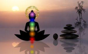 aura 5338110 640 la voz del espiritu llama mensaje del arcangel miguel ii parte i228394