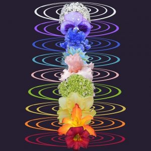 chakras 3493956 640 la voz del espiritu llama mensaje del arcangel miguel i parte i228370