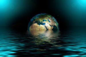 El verdadero significado de la ascensión: mensaje de la Federación galáctica de la luz vía Lynne Rondell