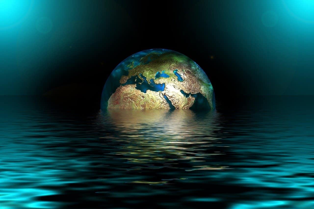 earth 4168401 1280 el verdadero significado de la ascension mensaje de la federacion g i228220