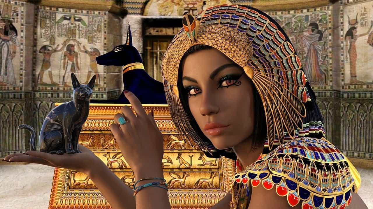 egypt 2824582 1280 1 228888 2 i228888
