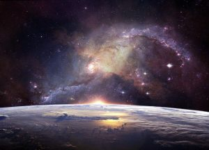 galaxy 3608029 640 un importante progreso tiene lugar ahora mensaje de la reina an ra a t i228888