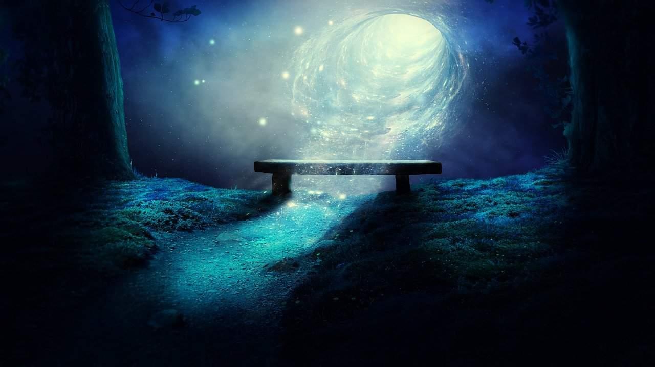 galaxy 4291517 1280 mira del alto consejo pleyadiano apertura de portales i228340