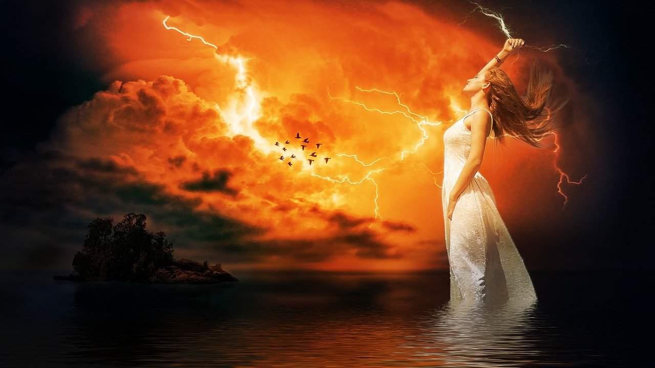 goddess 3575781 1280 diosa de la creacion recalibra tus cuerpos energeticos 1era parte i229072