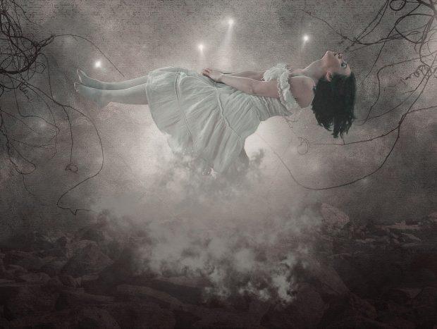 gothic 3768958 1280 diosa de la creacion recalibra tus cuerpos energeticos 1era parte i229072