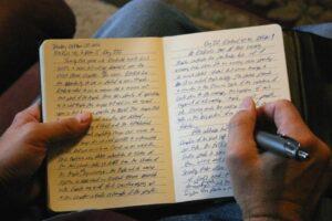 libro diario 2 darse prisa con lentitud i228564