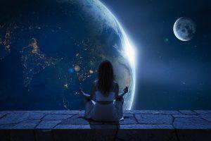 El amor salvará a la Tierra. Kuthumi 15/09/2020
