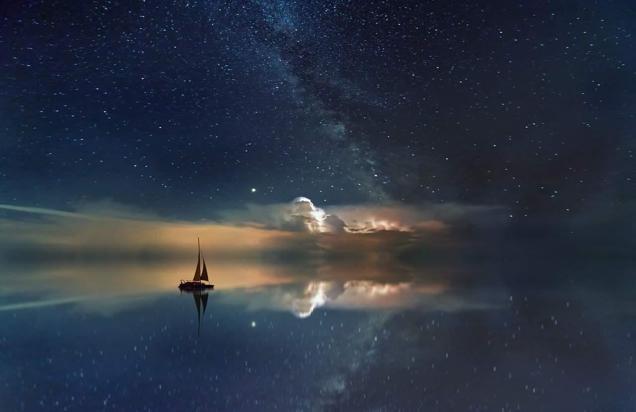 ocean 3605547 1280 accede a tu verdad interior un mensaje del arcangel miguel i228327
