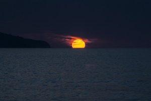 sunset 1651878 640 el verdadero significado de la ascension mensaje de la federacion g i228220