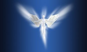 angel 4235776 640 un mensaje de los serafines a traves de galaxygirl i229872
