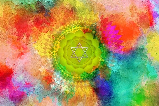 chakra 3998085 640 es hora de la expresion de nuestra alma i229579