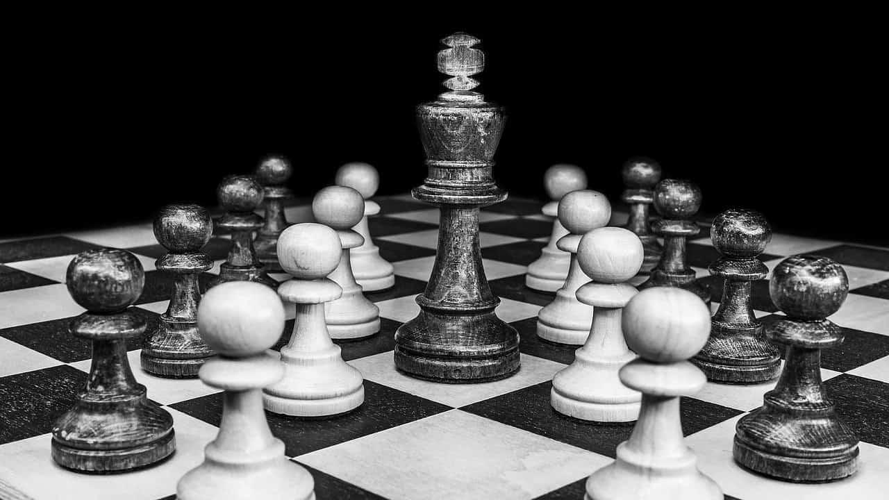 chess 2727443 1280 uno que sirve y shoshanna ordenes de marcha 1da parte i229661