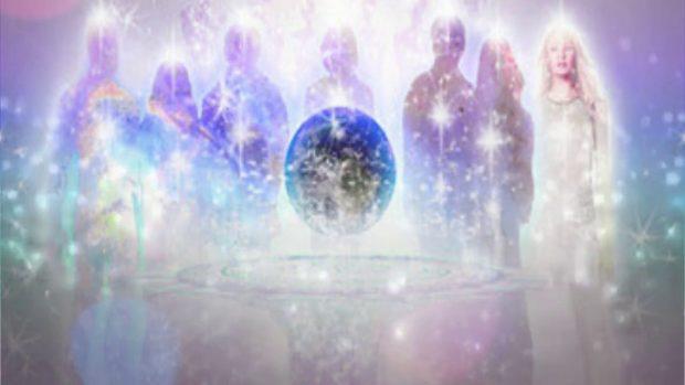 consejo de la luz canalizacion consejo de la luz como pedirle a los angeles i230191