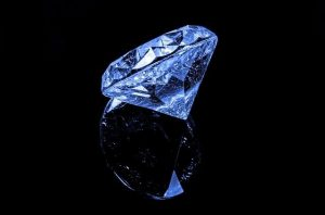 diamond 316611 640 230021 2 i230021