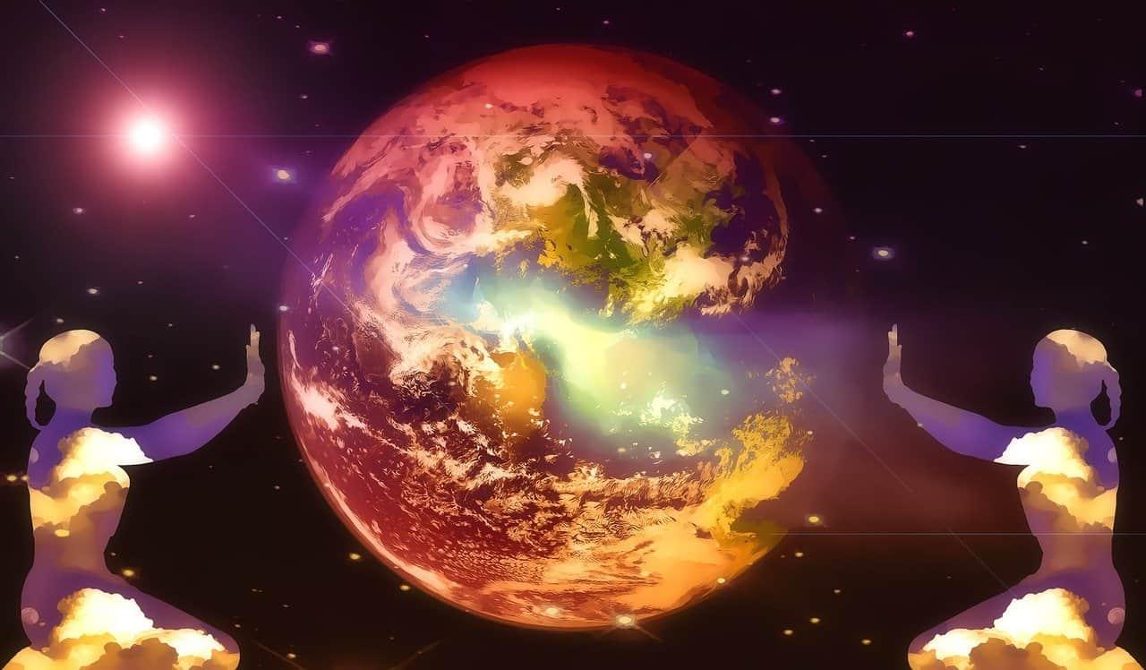 earth 1375640 1280 gaia la sanacion llega con poderosas energias desde el centro de la ga i229774