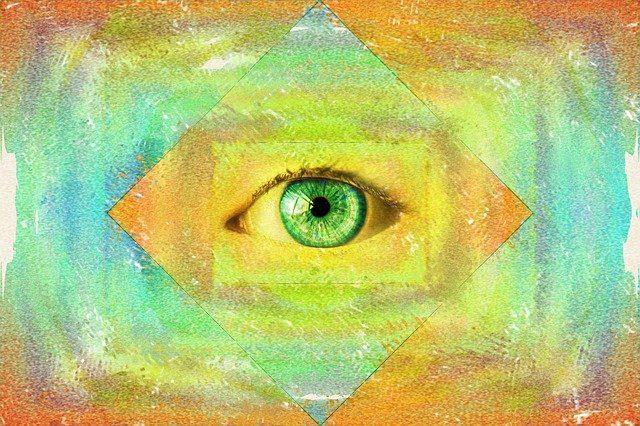 eye 3922211 640 los serafines todo final es temporal i229244