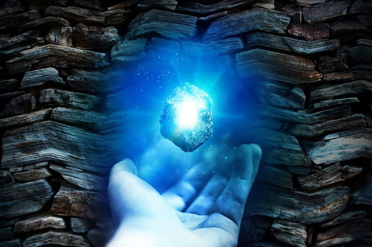 fantasy 5421940 1280 tener confianza maestros del reino de cristal i229330