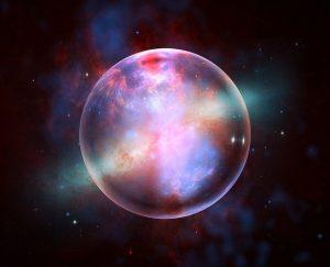 galaxy 2377456 640 tener confianza maestros del reino de cristal i229330