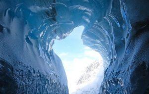 ice 2846176 640 shaliah de telos guardiana del cristal via galaxygirl i229595