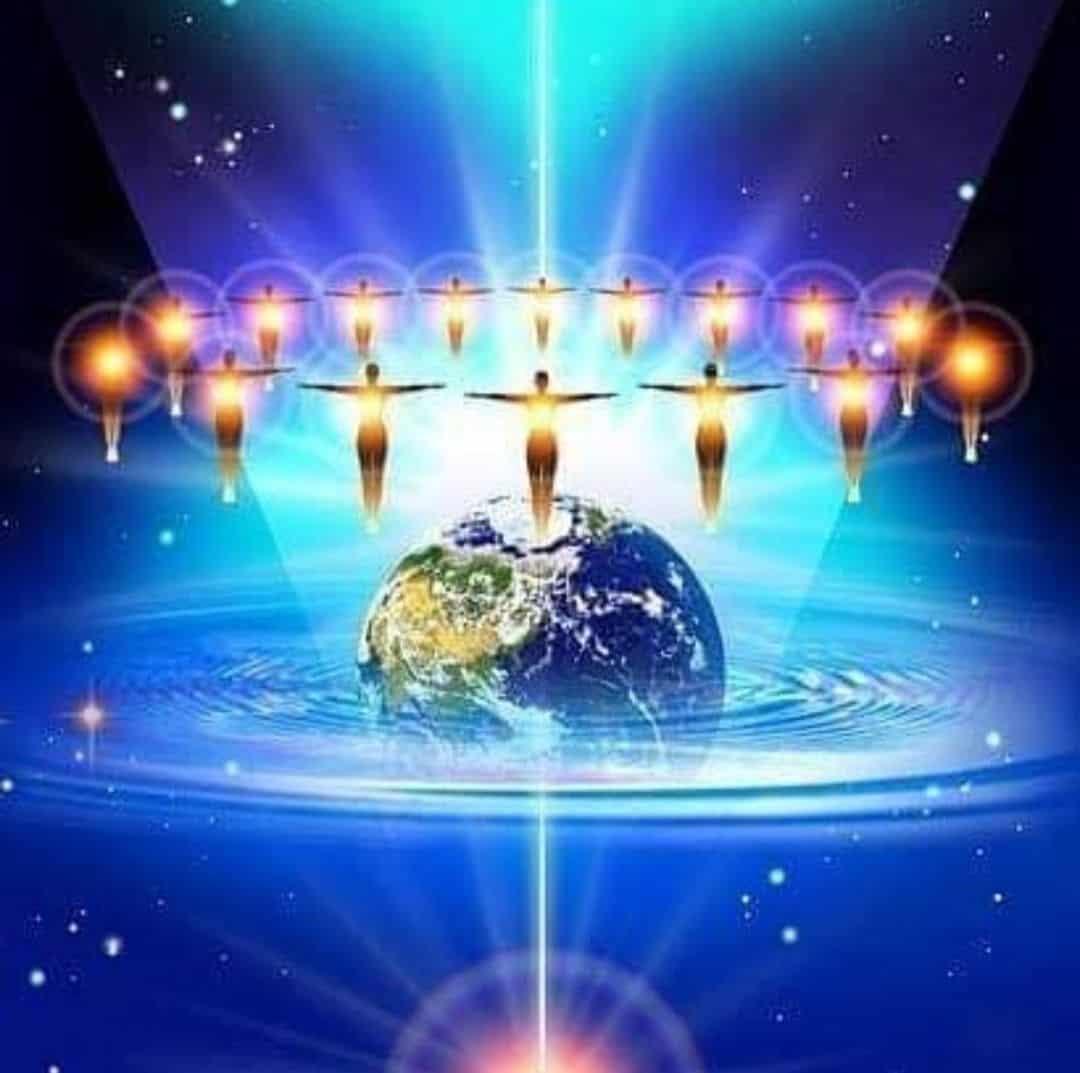 maestros ascendidos de la jerarquia hermandad blanca emanacion de rayos maestros ascendidos la jerarquia planetaria i228953