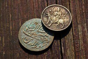money 1214945 640 el drama de la vida y la moneda un mensaje de yeshua i230021